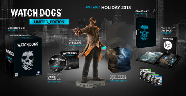 watch-dogs-limited-edition