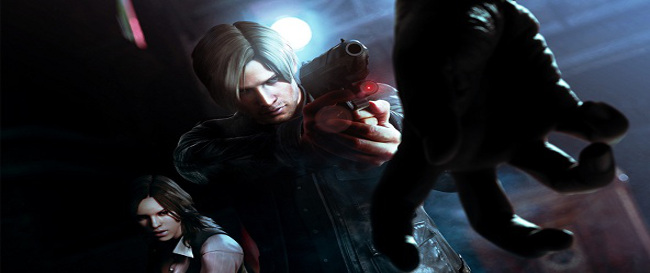 ResidentEvil6A