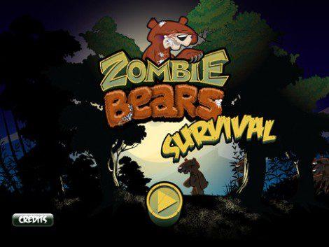 zombie-bears-survival-hd-1-2-s-386x470