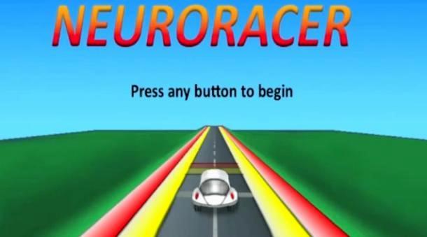 NeuroRacer (1)