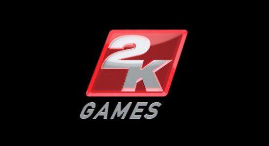 2k.Games_.Logo_-550x300