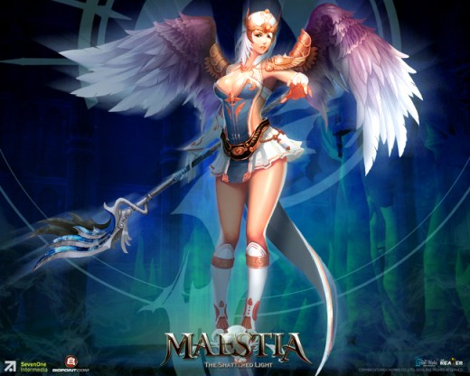 Maestia Rise of Keledus (1)