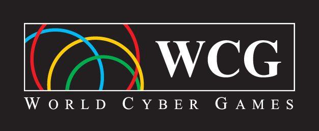 WCG (2)