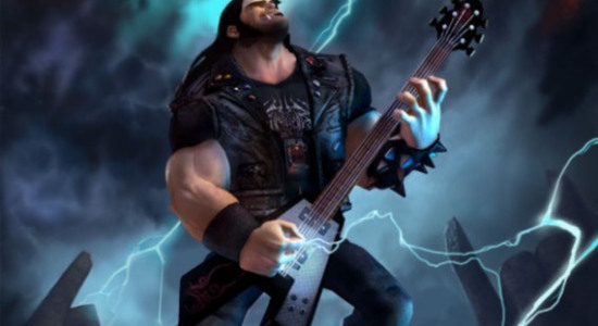 brutal-legend-first-look-flat-out-f