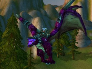 proto-violeta-again