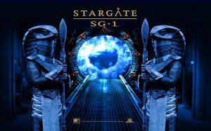 sg1-stargate-sg-1-9102331-1680-1050