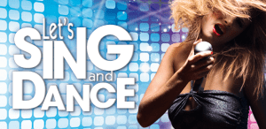 Lets-Sing-and-Dance logo