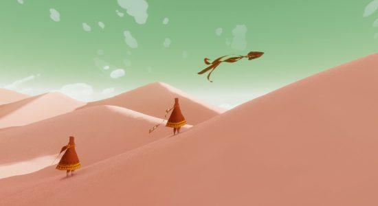 journey-game-screenshot-17-b