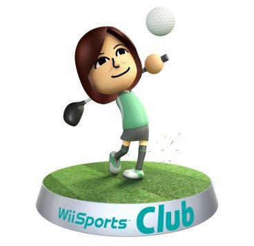 1387382713-wii-sports-club