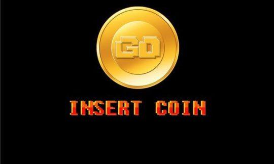 Insert Coin (4)