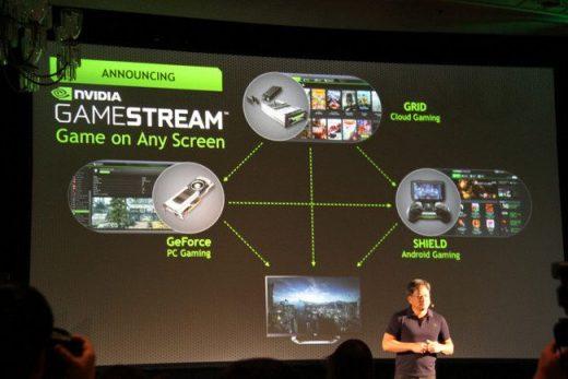 Nvidia GameStream (1)