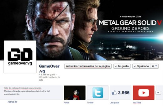 Facebook (4)