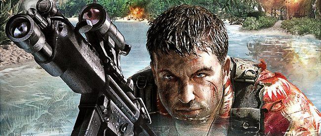 Far Cry Classic (2)