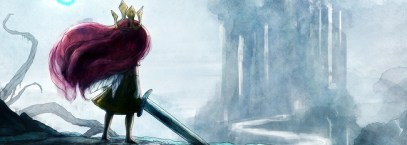 Child of Light (1)