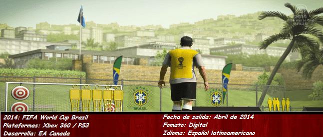 FIFA2014WorldCupA