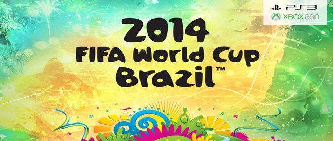 FIFA2014WorldCupD