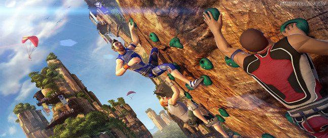 KinectSportsSeason2B