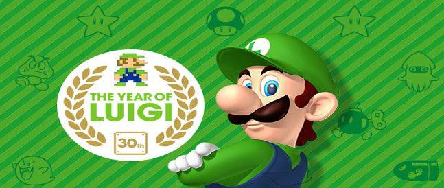 LuigiB