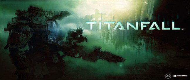 TitanfallD