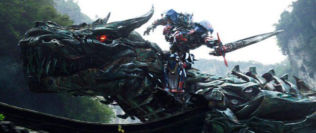 TransformersAiEB