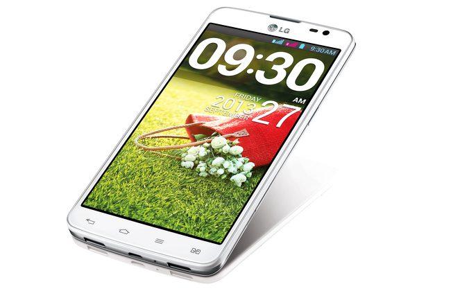 LG G Pro Lite (1)