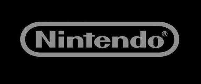 NintendoA