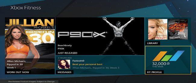 XboxFitnessA