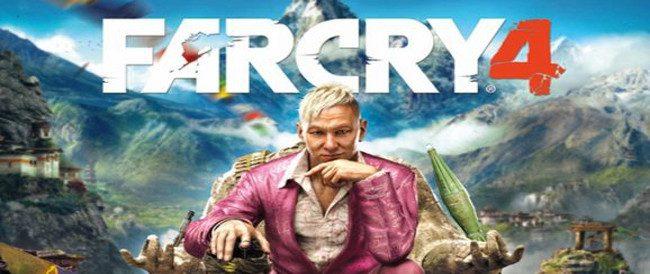 FarCry4A