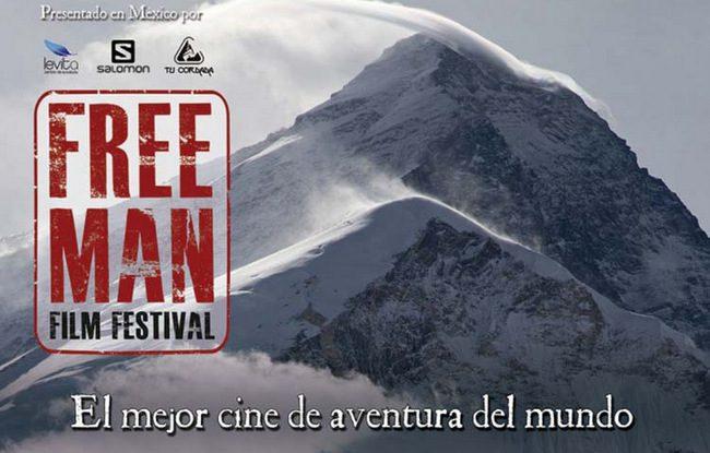 Free Man Film Festival (2)