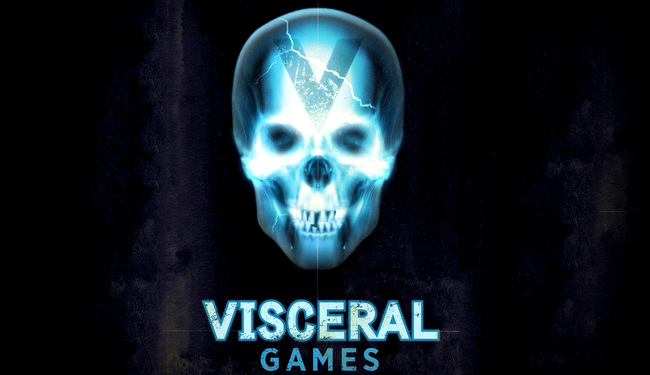 Visceral Games (2)
