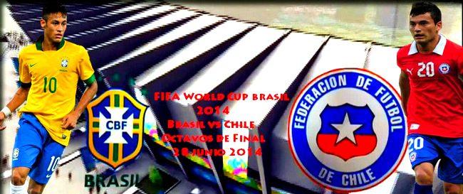 Bra vs Ch 8vos final-001