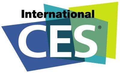 Consumer-Electronics-Show-2013