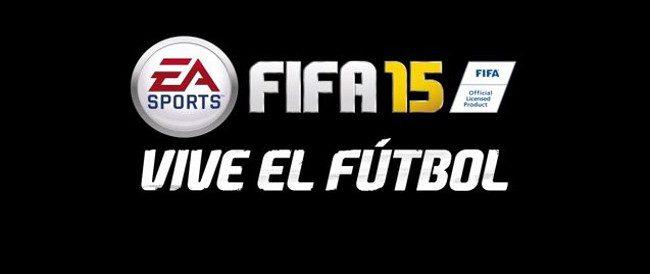 FIFA15E3A