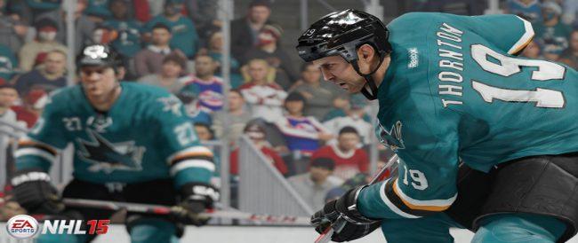 NHL15C
