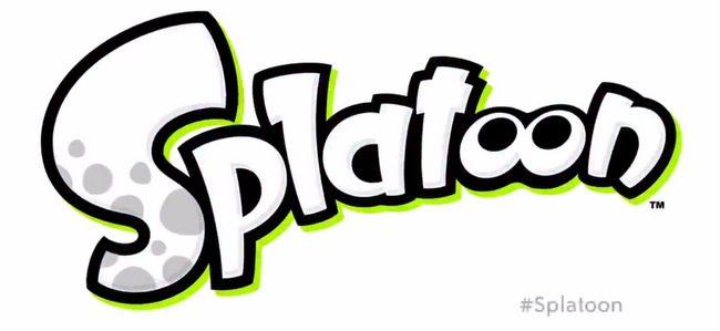 Splatoon (1)