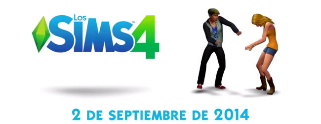 The Sims 4 (5)