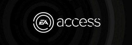 EA Access (1)