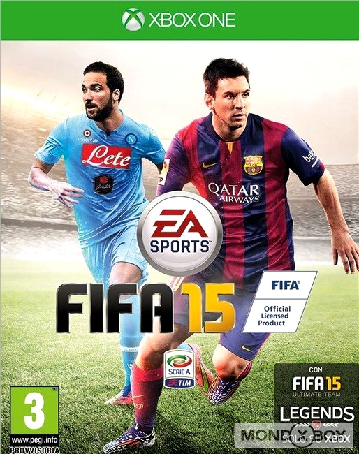 FIFA 15 Italia (1)