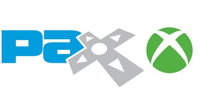 PAXPrime Xbox