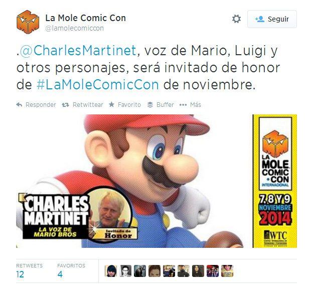 Charles Martinet La Mole (1)