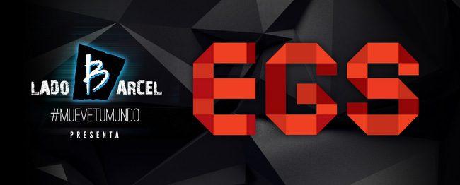 EGS 2014  (2)