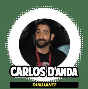 CARLOS-D-ANDA