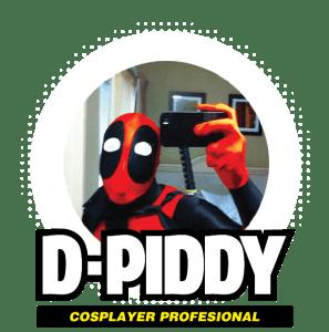 D-PIDDY-PERFIL-WEB-01 (1)