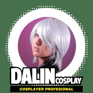 DALIN-COSPLAY (1)