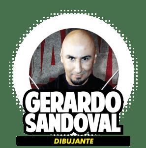 SANDOVAL-FOTO-PERFIL