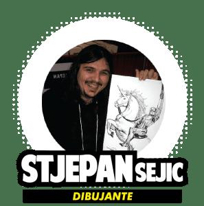 STJEPAN-FOTO-PERFIL-01