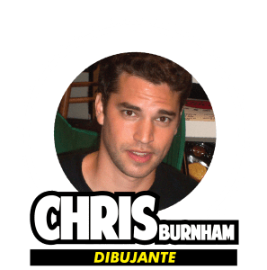 burnham-perfil-web-01
