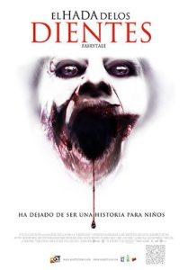 el-hada-de-los-dientes-poster