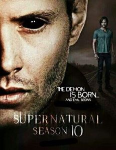 supernatural.season.10.hackstore.net_