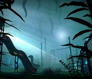 El terrorifico indie Among the Sleep prepara su llega a  Xbox One